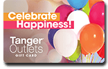 Celebrate Happiness Gift Card