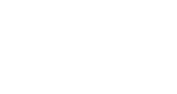 Book Warehouse