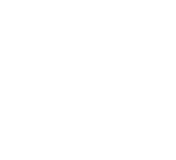 Brooks Brothers Factory Store