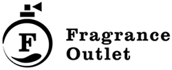Fragrance Outlet Logo