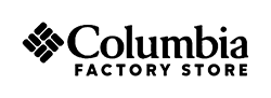 Columbia Factory Store Logo