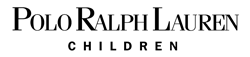 Polo Ralph Lauren Children's Factory Store Logo
