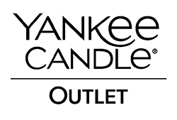 Yankee Candle Outlet Logo