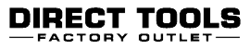Direct Tools Logo