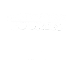 Great American Cookies/Pretzelmaker