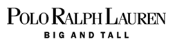 Polo Ralph Lauren Big & Tall Logo