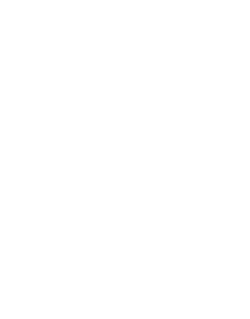 Suit Outlet
