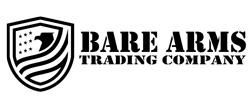 Bare Arms Trading Company