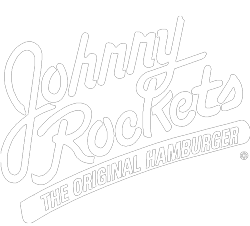 Johnny Rockets Myrtle Beach Coupons
