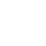 Levi's Outlet by T.E.I.