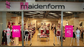 Maidenform Outlet Stores Art