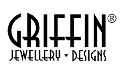Griffin Jewellery Art