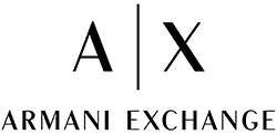 Armani Exchange Art