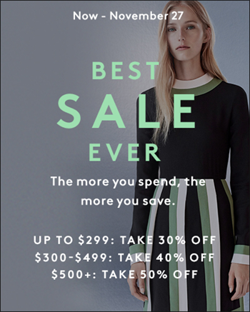 aa699b51b1 Black Friday Sale! - Tanger Outlets