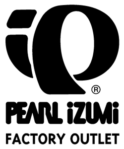 Pearl Izumi Factory Outlet Art
