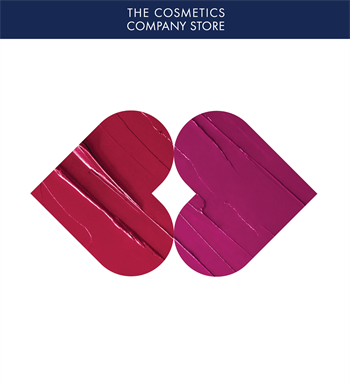The Cosmetics Company Store Art