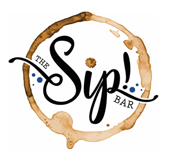 The Sip Bar Art